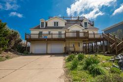 Virginia Beach House Rentals, Beach Front Rentals, Virginia
