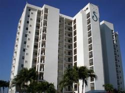 Ft. Myers Beach Florida Vacation Rentals