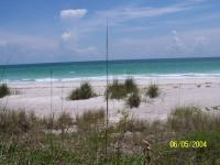 Longboat Key Florida Vacation Rentals