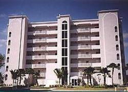 Fort Myers Beach Florida Vacation Rentals