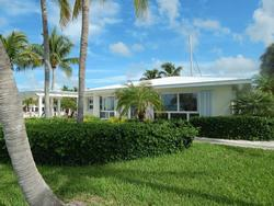 Summerland  Key Florida Vacation Rentals